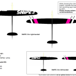 snipe2-paint-05